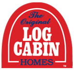 The Original Log Cabin Homes