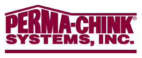 Perma-Chink Systems Products Logo